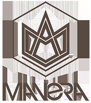 Компания Manera Kiteboarding в Украине - продажа гидрокостюмов и трапеций